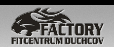 FACTORY Fitcentrum Duchcov - Abdo+stretch
